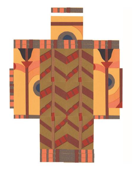 pic-kimono
